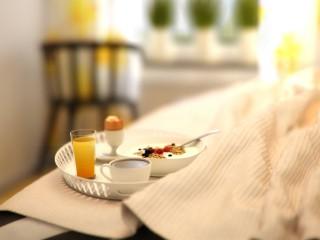frukost_closeup