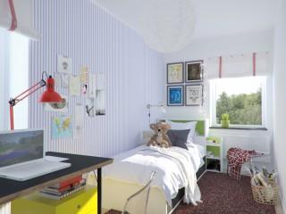 interior_1505_1
