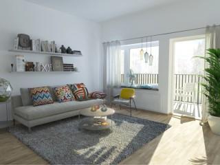 interior_1505_10