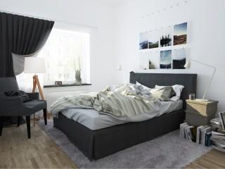 interior_1505_13