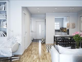 interior_1505_16