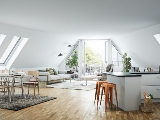 interior_1505_20